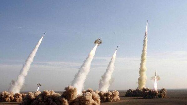 俄外交部:俄无意在境外部署核武器 - Sputnik Việt Nam
