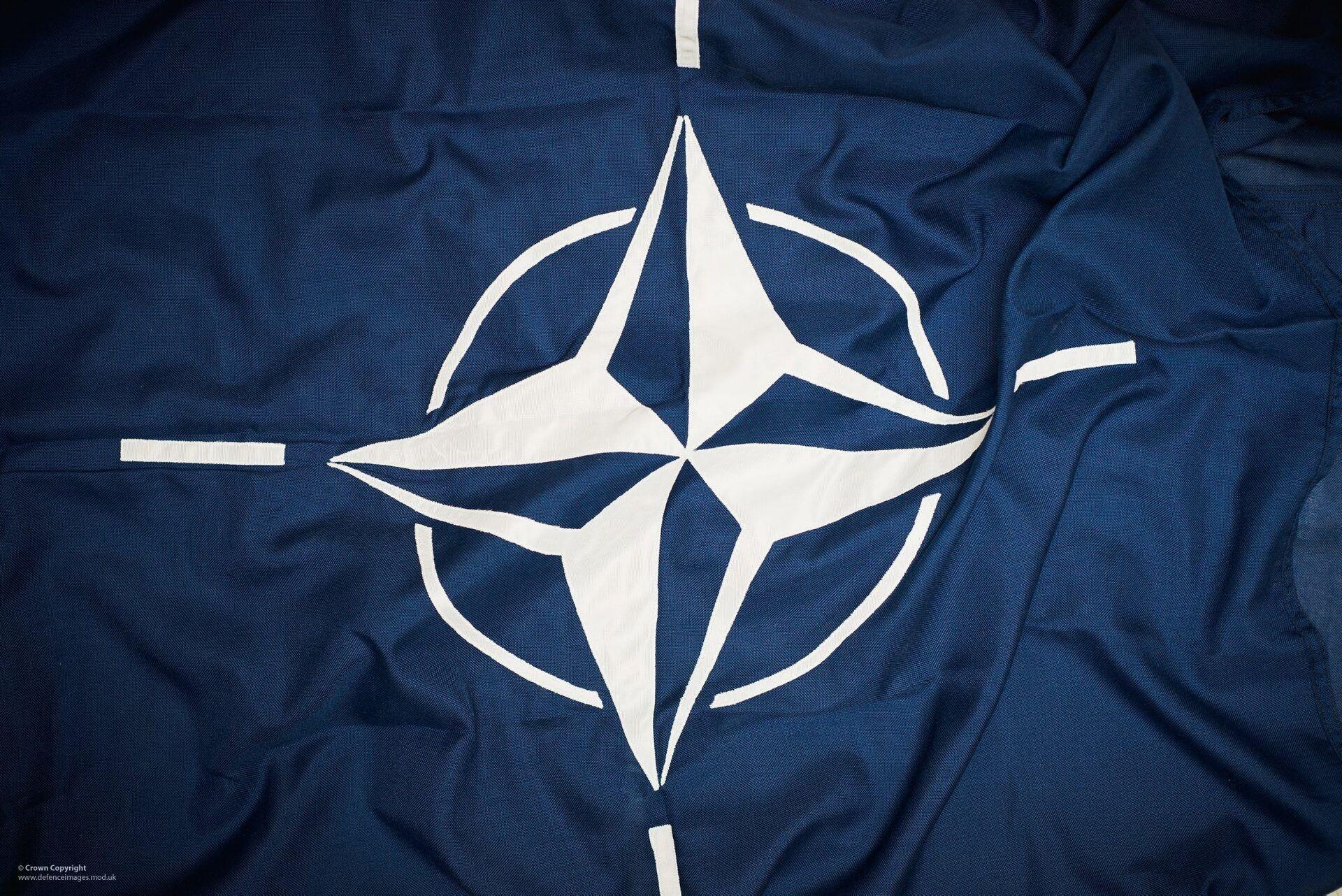 Tổng thống Biden sẽ thảo luận kín với các nhà lãnh đạo NATO về cuộc gặp với ông Putin - Sputnik Việt Nam, 1920, 14.06.2021