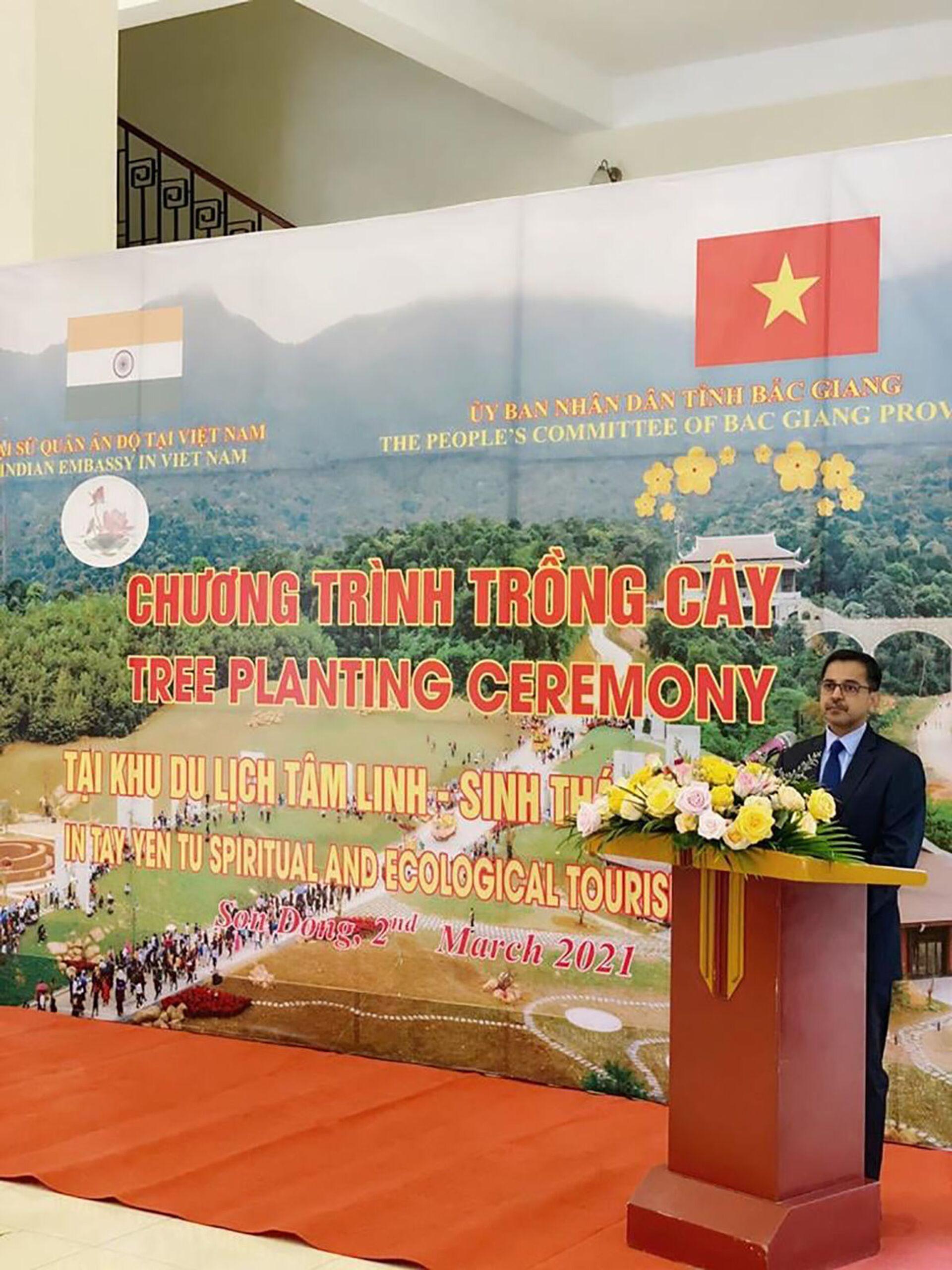 Tăng hợp tác quốc phòng: Vì sao Việt Nam ngày càng quan trọng với Ấn Độ? - Sputnik Việt Nam, 1920, 09.03.2021