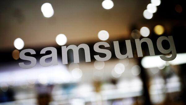 Samsung - Sputnik Việt Nam