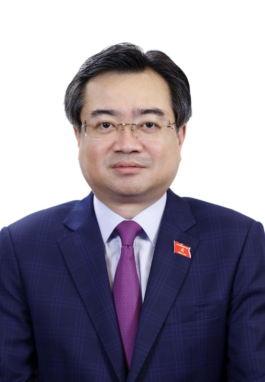 Vừa lên nắm Bộ Xây dựng, ông Nguyễn Thanh Nghị đã kêu gọi chống tham nhũng - Sputnik Việt Nam, 1920, 28.04.2021