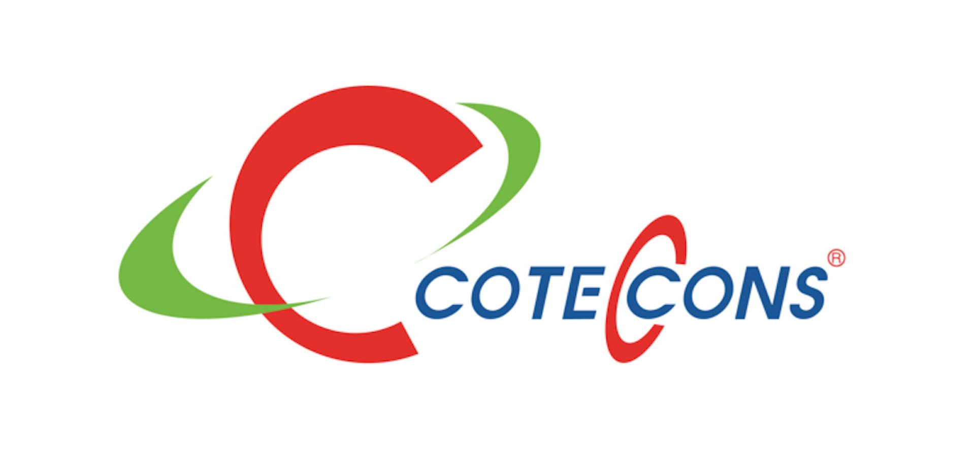 Coteccons làm gì để duy trì vị thế nhà thầu lớn nhất Việt Nam? - Sputnik Việt Nam, 1920, 27.04.2021