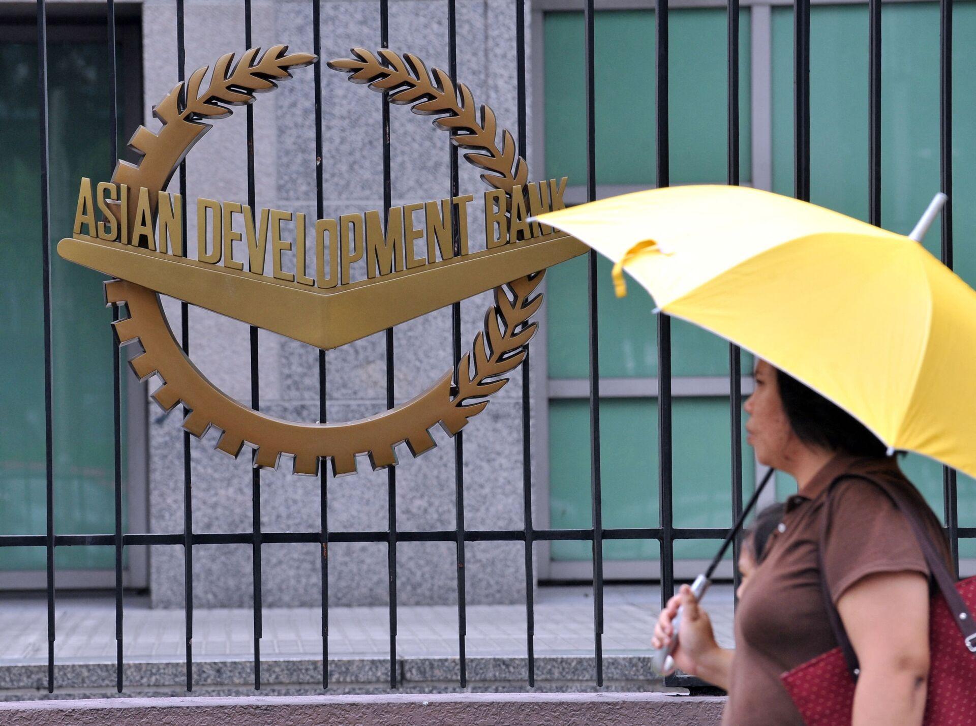 Việt Nam vào top 15 nền kinh tế phục hồi tốt nhất thế giới hậu Covid-19 - Sputnik Việt Nam, 1920, 29.04.2021