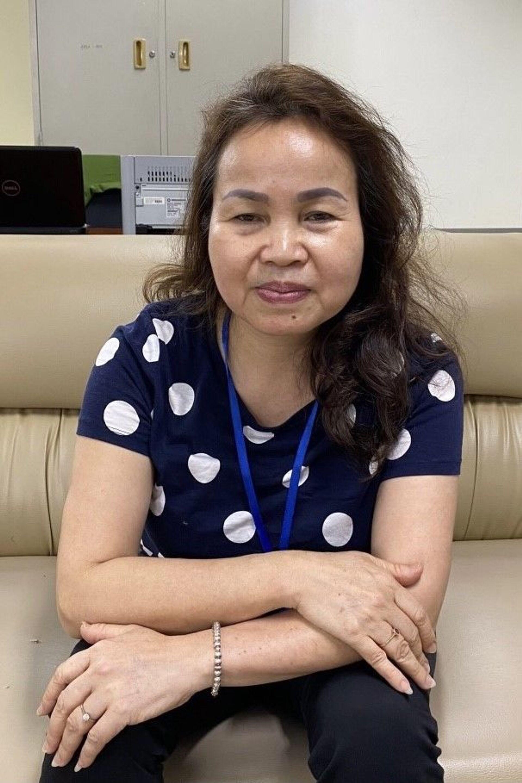 Bộ Công an bắt loạt cựu lãnh đạo Bệnh viện Tim Hà Nội - Sputnik Việt Nam, 1920, 14.05.2021