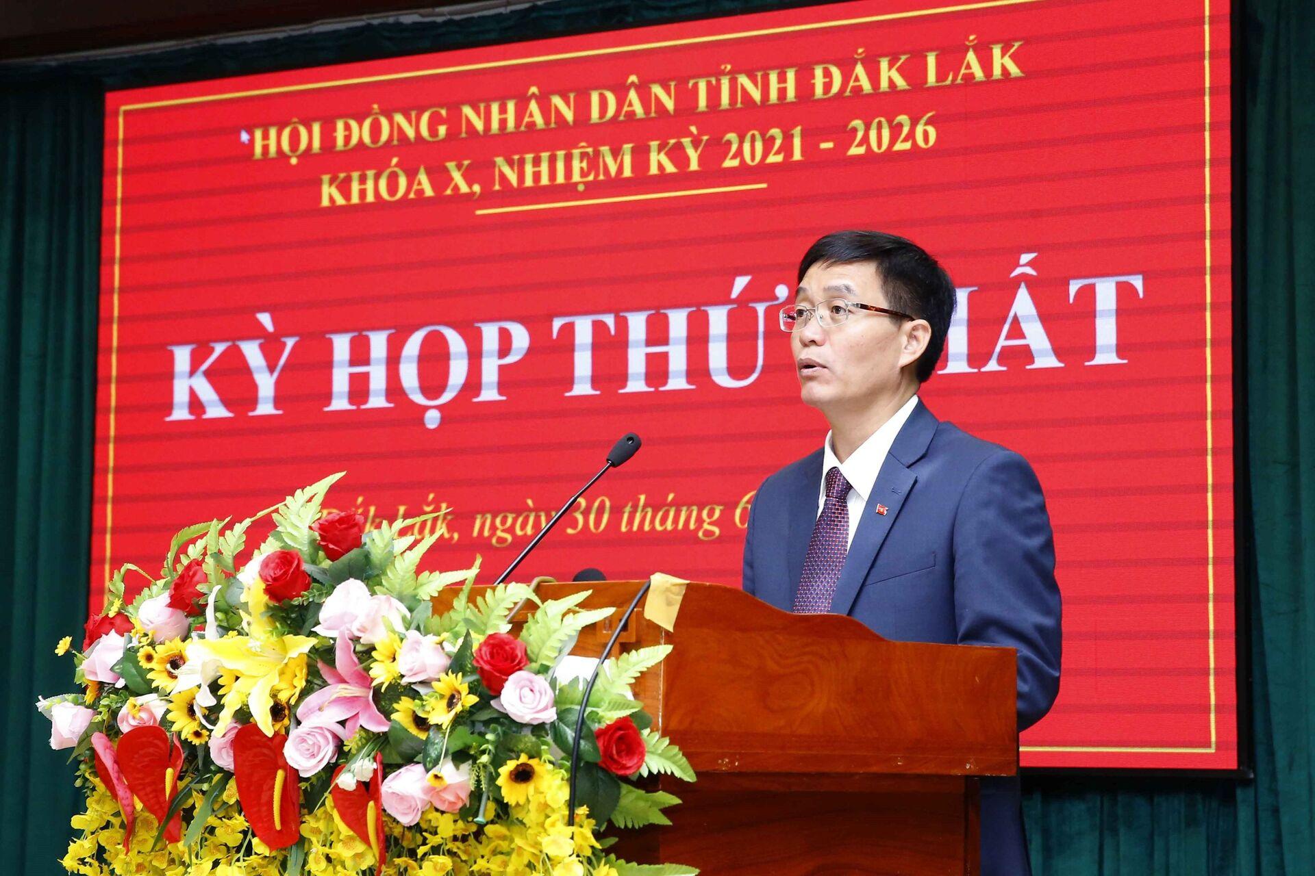 """Chủ tịch Quốc hội: """"Cao tốc Buôn Ma Thuột – Nha Trang cần là dự án ưu tiên số 1"""" - Sputnik Việt Nam, 1920, 01.07.2021"""