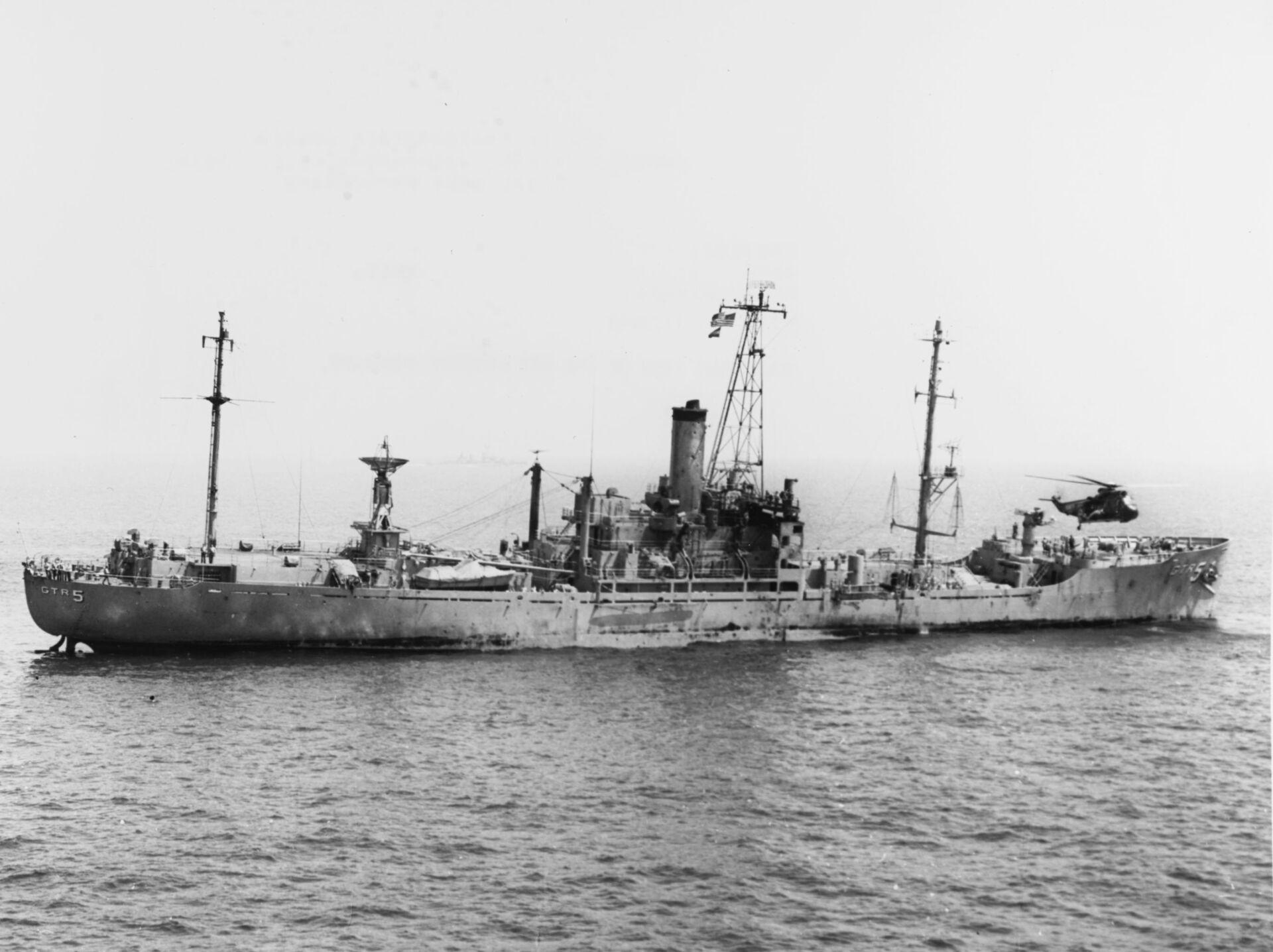 Phương Tây kéo tàu chiến và máy bay đến biên giới Nga - Sputnik Việt Nam, 1920, 06.07.2021