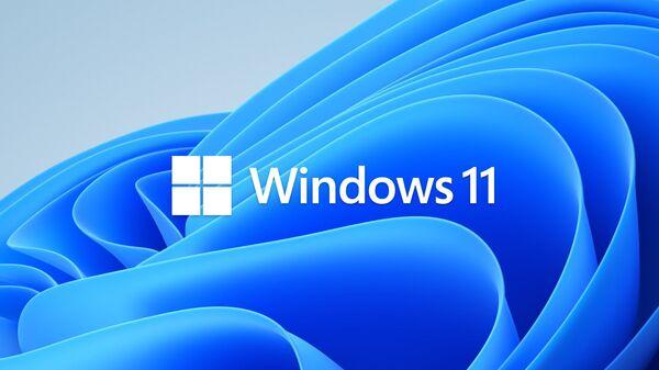Logo Windows 11 - Sputnik Việt Nam