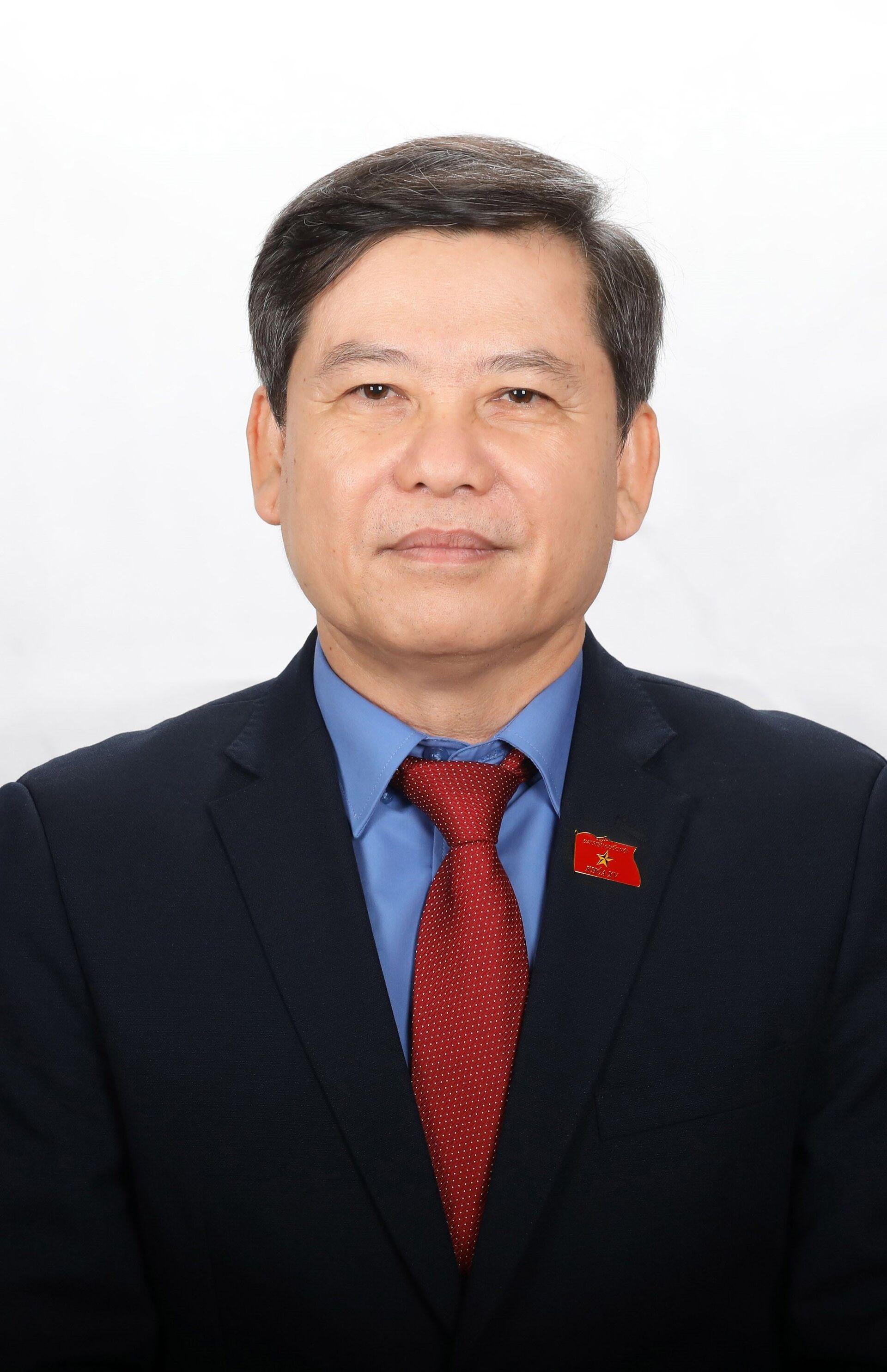 Chốt danh sách những lãnh đạo cấp cao của Bộ máy Chính trị - Sputnik Việt Nam, 1920, 26.07.2021