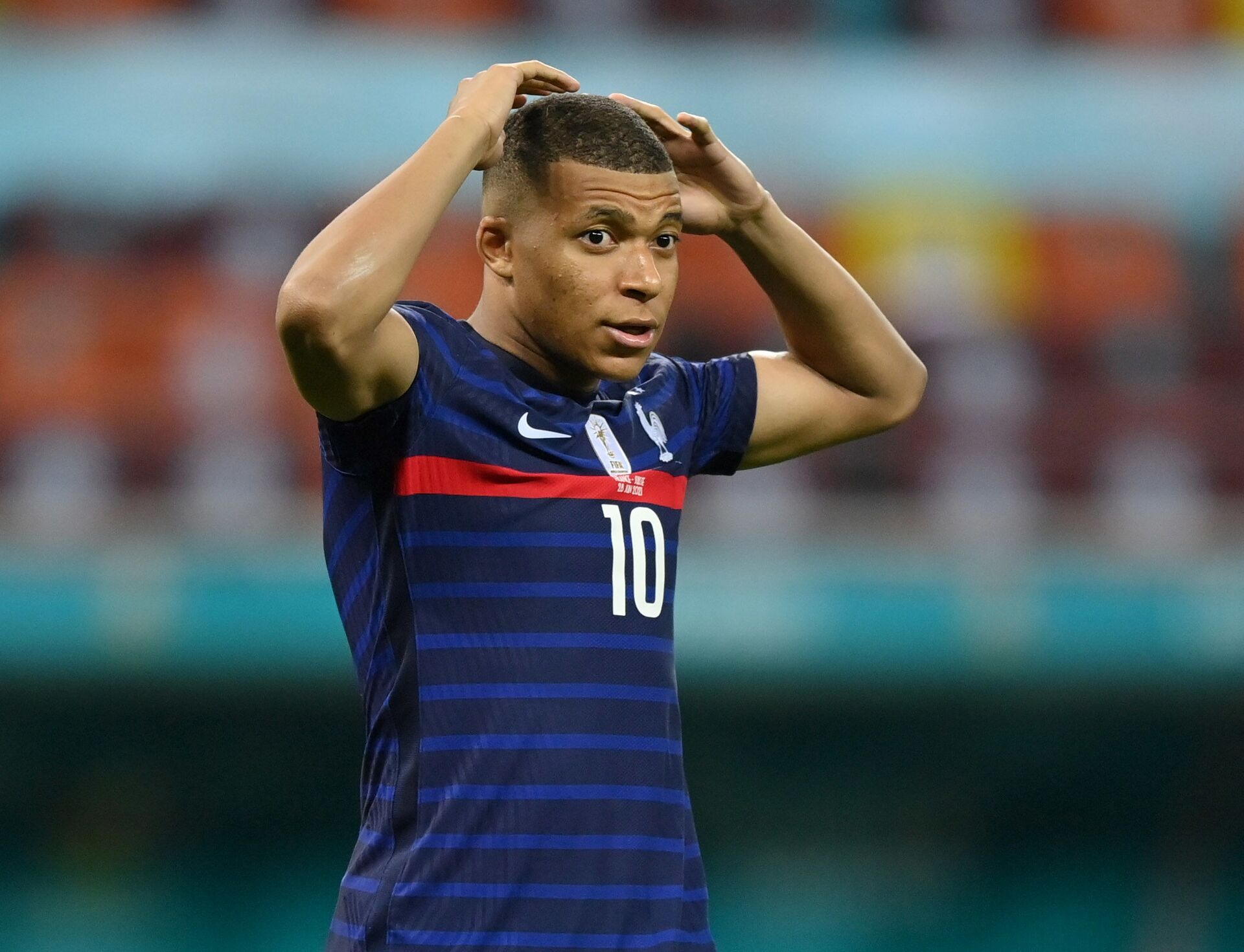 PSG, Real hay MU? Ronaldo có thể sớm rời khỏi Juventus - Sputnik Việt Nam, 1920, 15.08.2021