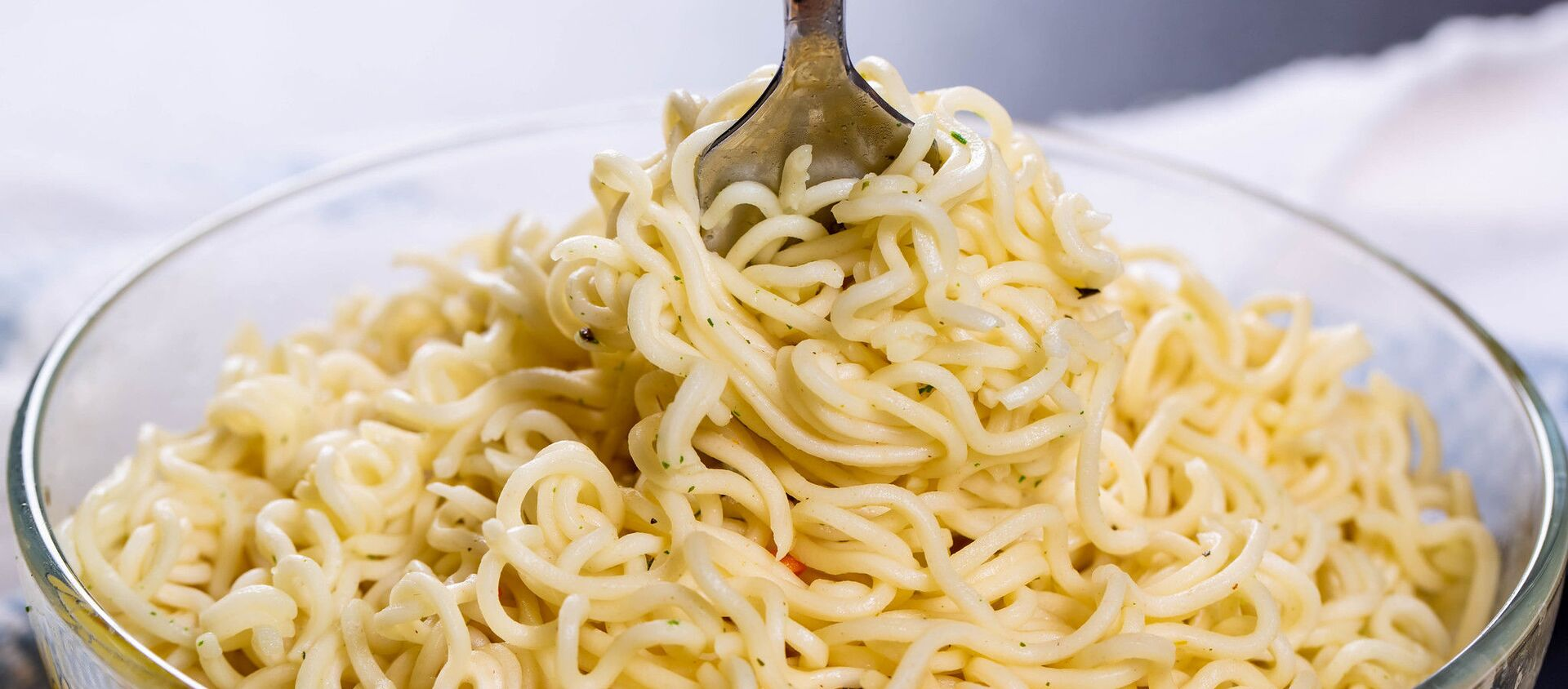 Món ăn mì - Sputnik Việt Nam, 1920, 30.08.2021