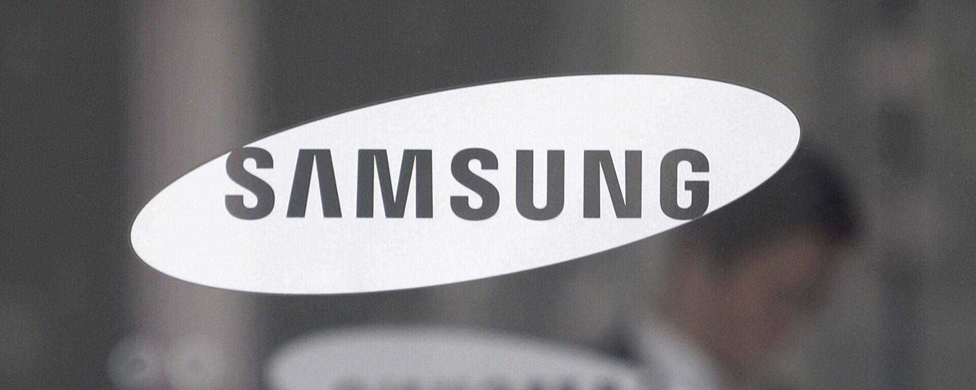 Samsung Electronics Co. - Sputnik Việt Nam, 1920, 04.09.2021