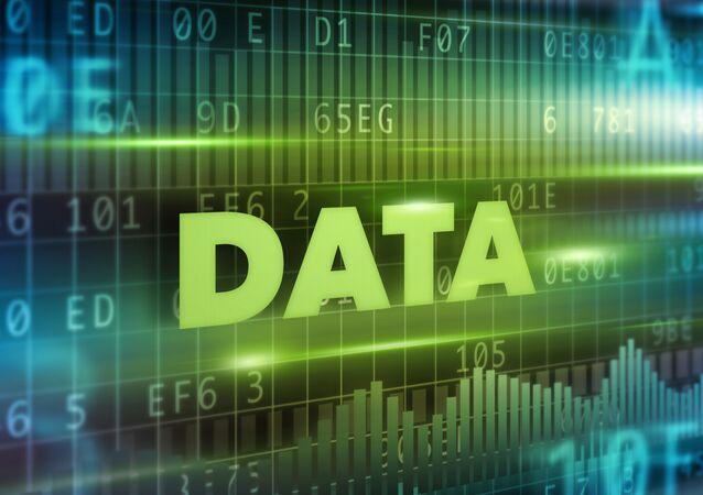 Big Data (dữ liệu lớn)