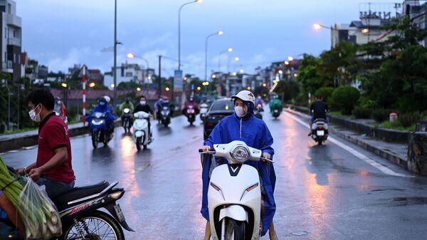 Hà Nội, Việt Nam - Sputnik Việt Nam