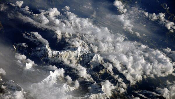 Himalaya - Sputnik Việt Nam