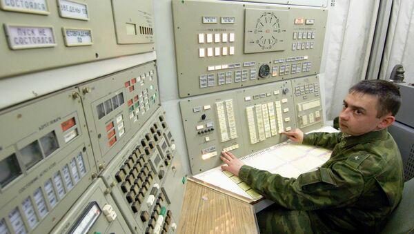 Tổ hợp công nghiệp quốc phòng Nga - Sputnik Việt Nam