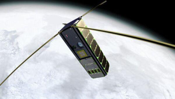 vệ tinh - Sputnik Việt Nam