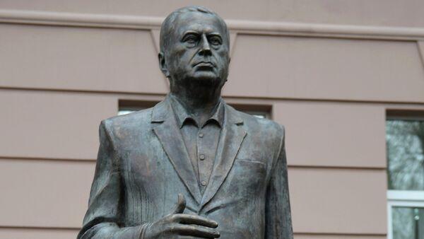 Đài  nhà lãnh đạo của đảng Dân chủ Tự do Vladimir Zhirinovsky - Sputnik Việt Nam