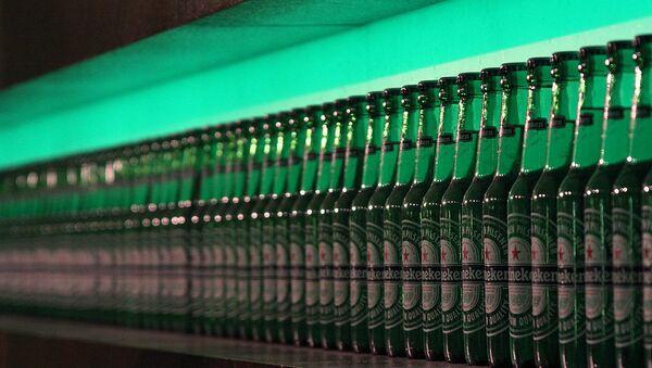 Heineken - Sputnik Việt Nam
