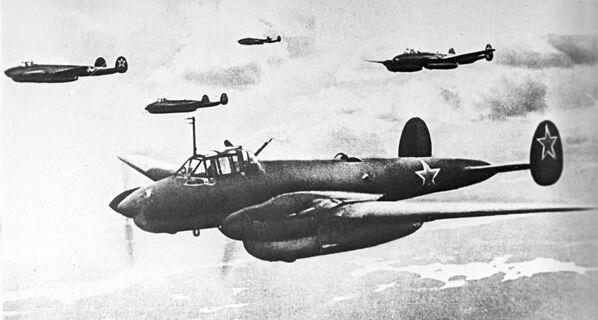 Những vũ khí của Chiến thắng - Sputnik Việt Nam