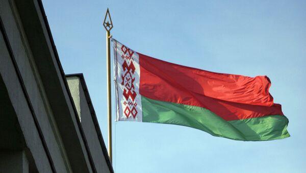 Belarus - Sputnik Việt Nam