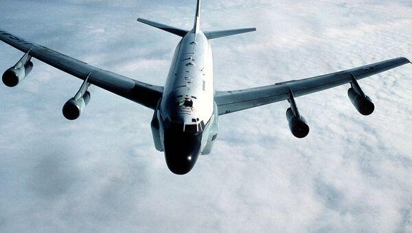 RC-135 - Sputnik Việt Nam