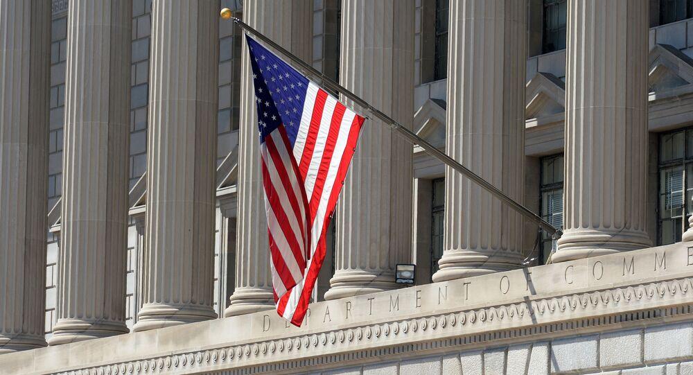 Quốc kỳ Mỹ