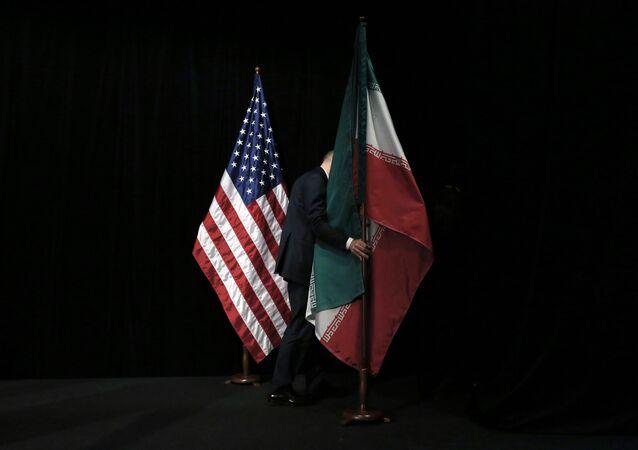 Lộ chi tiết Iran nhận 400 triệu $ tiền mặt của Mỹ trong điều kiện nào?