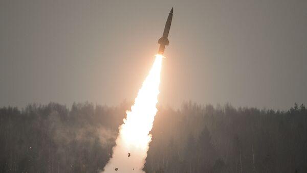 Những hình ảnh nổi bật nhất trong tuần. 19 -25 tháng 11 - Sputnik Việt Nam