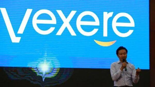 Công ty Cổ phần VeXeRe - Sputnik Việt Nam