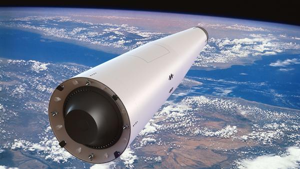 "tên lửa  ""Korona"" - Sputnik Việt Nam"