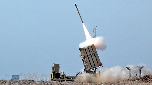 Hệ thống phòng thủ tên lửa Nga - Sputnik Việt Nam