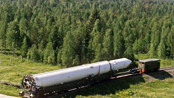 """tên lửa đẩy """"Cyclone-4 - Sputnik Việt Nam"""