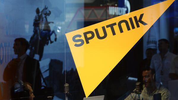 Sputnik - Sputnik Việt Nam