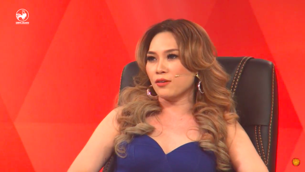Mỹ Tâm bị thí sinh phản bác về kiến thức âm nhạc yếu - Sputnik Việt Nam