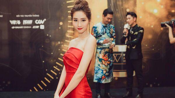 Đặng Thu Thảo - Sputnik Việt Nam