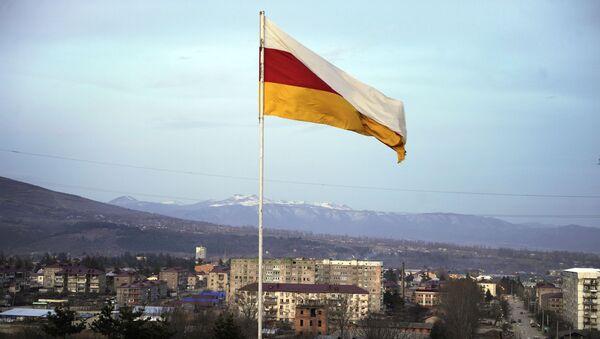 Nam Ossetia - Sputnik Việt Nam