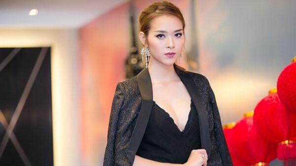 Diệp Bảo Ngọc - Sputnik Việt Nam