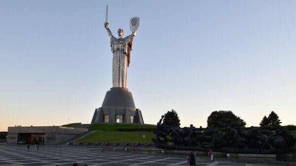 Города мира. Киев - Sputnik Việt Nam