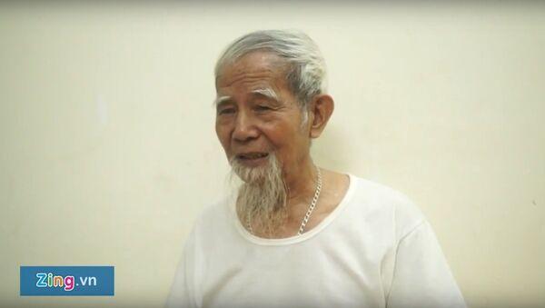 Ông Lê Đình Kình đề nghị sớm kết luận thanh tra vụ Đồng Tâm - Sputnik Việt Nam