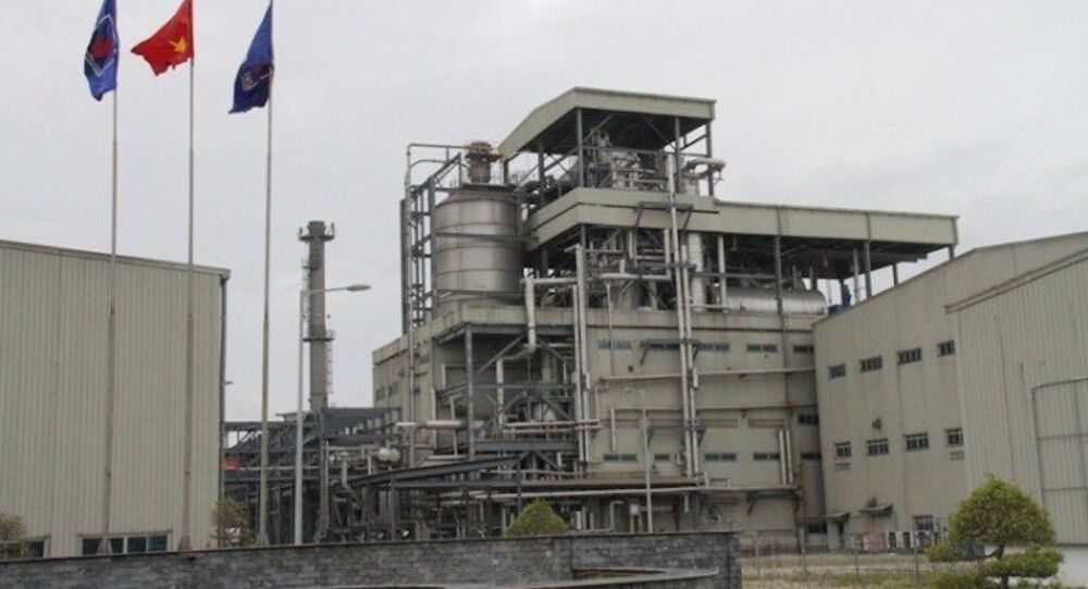 Tập đoàn Dầu khí bị phê trì trệ, Bộ Công thương họp khẩn