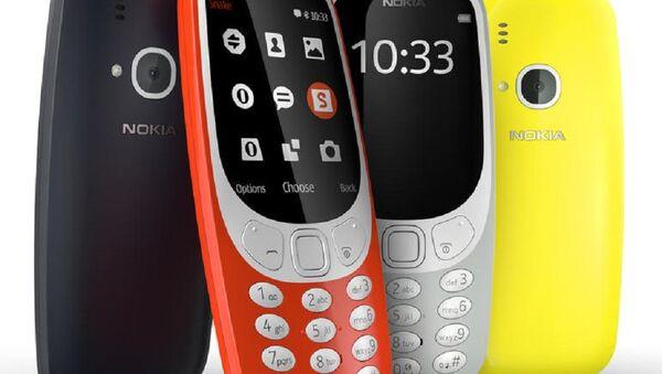 Feature phone - Sputnik Việt Nam