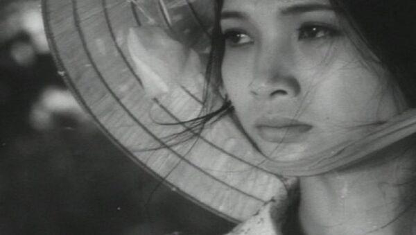 Bao giờ cho đến tháng Mười của NSND, đạo diễn Đặng Nhật Minh - Sputnik Việt Nam