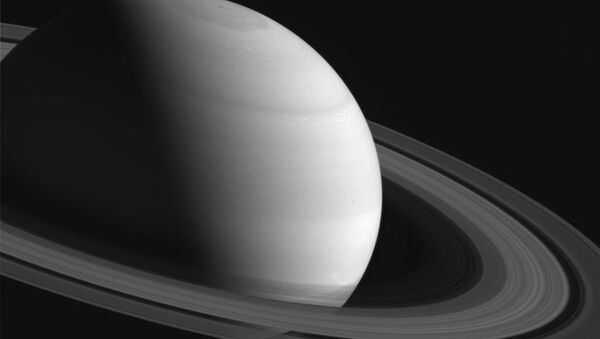 Saturn - Sputnik Việt Nam