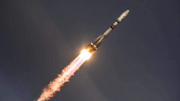 Vụ phóng tên lửa thứ hai đã diễn ra trên sân bay vũ trụ Vostochnyi - Sputnik Việt Nam