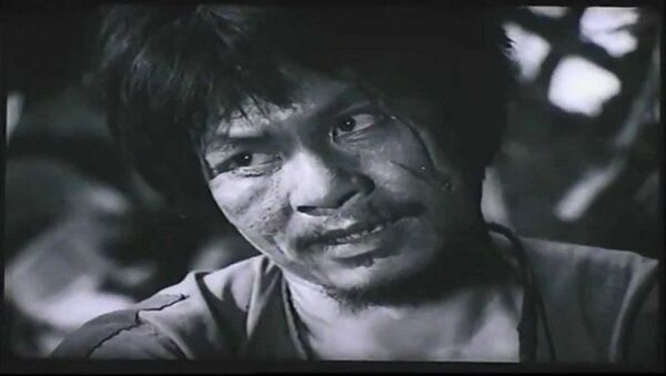 Chí Phèo - Sputnik Việt Nam
