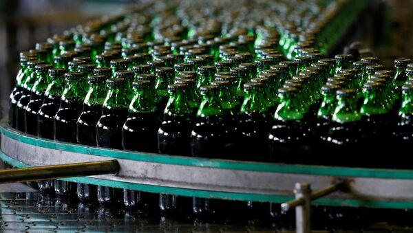 Saigon Beer Corporation (Sabeco) - Sputnik Việt Nam