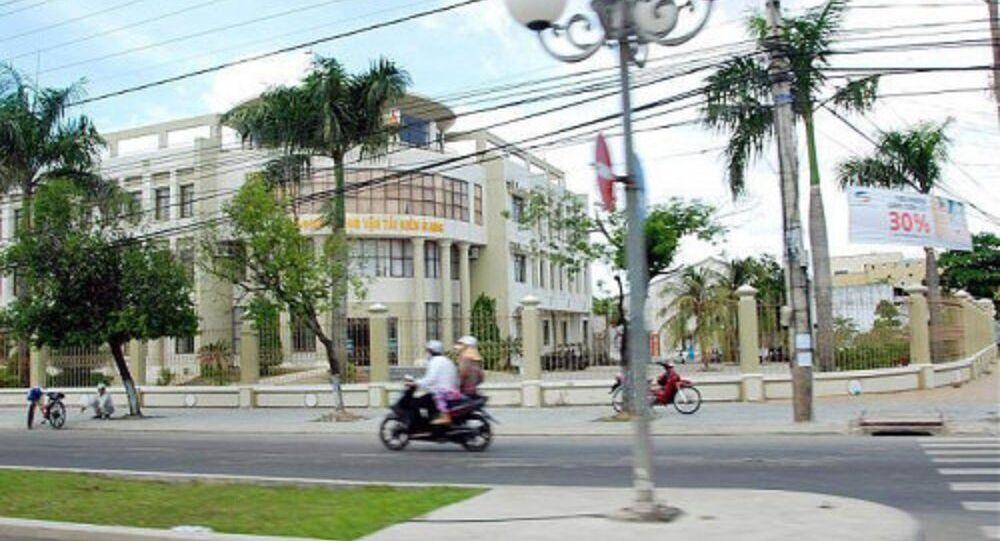 Kiên Giang thông tin vụ bổ nhiệm Chánh thanh tra Sở chưa có bằng đại học