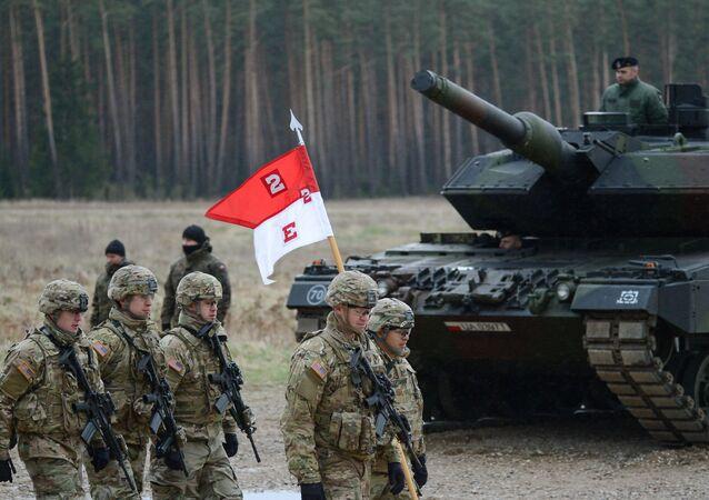 xe tăng PT-91
