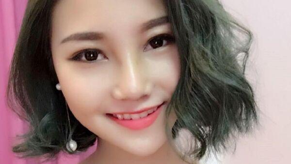 Thiếu nữ tử vong nghi do ca sĩ Châu Việt Cường gây nên - Sputnik Việt Nam