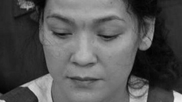 """Kim Anh một ả làng chơi được thế giới ngầm mệnh danh là gia đình giang hồ """"thuần chủng"""". - Sputnik Việt Nam"""